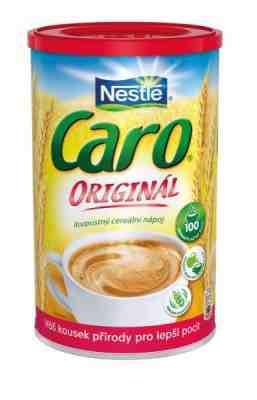 CARO 200G ORIGINAL vyhraj