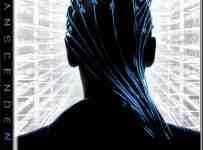 DVD TRANSCENDENCIA – vyhrajte DVD s fascinujúcim sci-fi