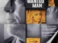Dva lístky na premiéru Most Wanted Man