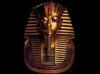 Hrajte s Pravdou o 5× 2 lístky na výstavu Tutanchamon – Jeho hrobka a poklady!