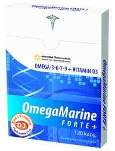 Súťaž chudnite vďaka omega-3
