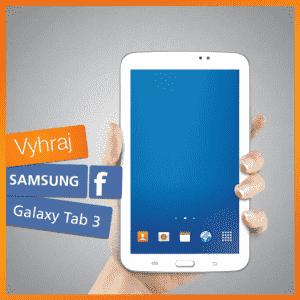 Samsung Galaxy Tab 3 sutaz