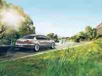 Vyhraj pobyt v Tatrách s Volkswagenom