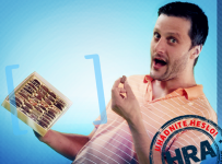 Vyhrajte 100€ poukážky na nákup podľa vlastného výberu v KIKE