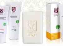 Vyhrajte balíček luxusní přírodní kosmetiky Soin Royal!