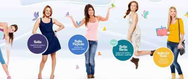 bella-prnts-e1407165420166-1024x430
