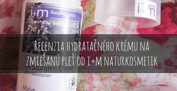 recenzia_hydratacny_krem_imnatur