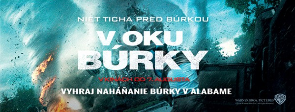 v_oku_burky630