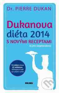 Dukanova diéta 2014