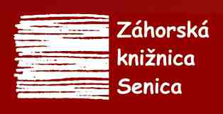 Literárna Senica Ladislava Novomeského 2014