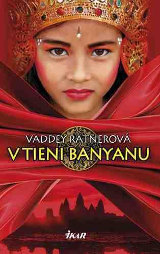 Súťažte o dve emotívne silné knihy V tieni banyanu a Pevnosť s deviatimi vežami!