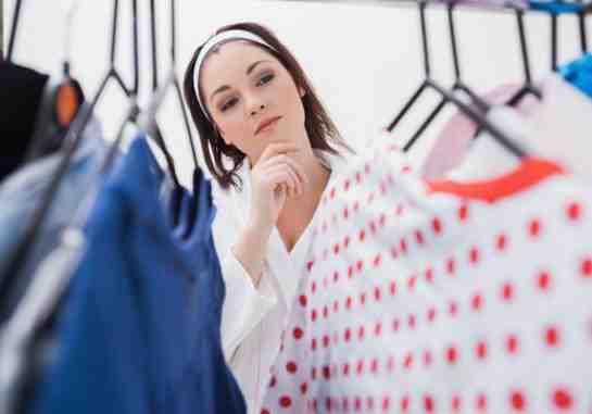 Vyhrajte oblečenie v hodnote 100 eur!
