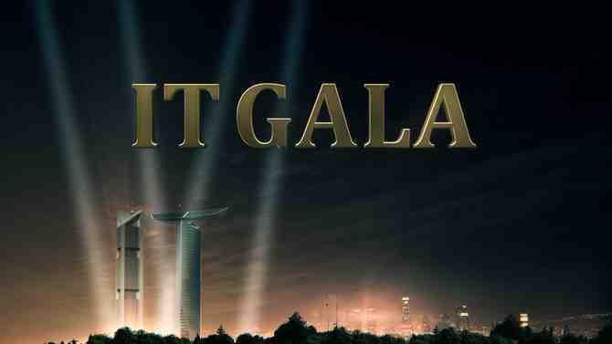 Vyhrajte vstupenku na prestížny galavečer