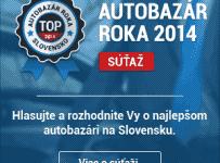 autobazar-roka-2014/
