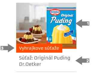návod esutaze.sk