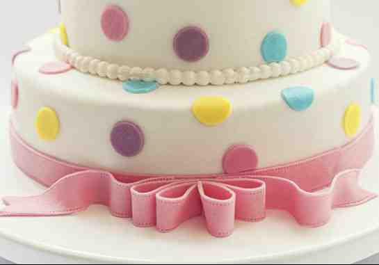 SÚŤAŽ: Praktická Slovenka hľadá najkrajšiu tortu!