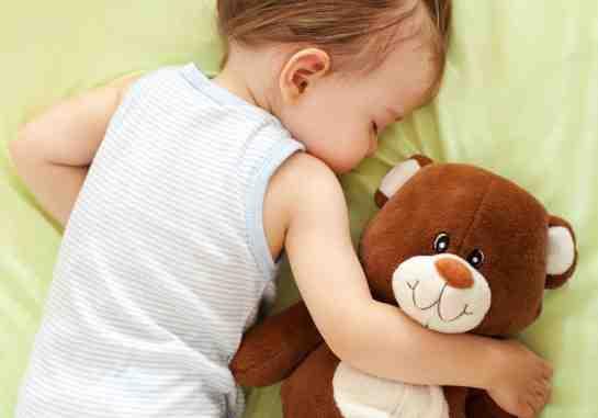 Vyhrajte detský matrac Baby od SEGUM v hodnote 60 €