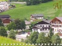 Vyhrajte s TOVED úžasný pobyt na 6 dnů v Jížním Tyrolsku