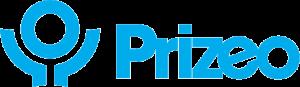 prizeo-logo