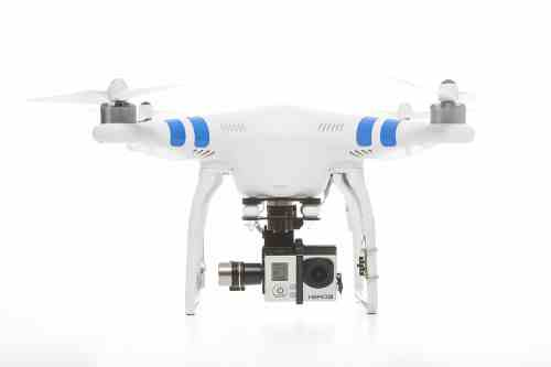 Drone Giveaway!
