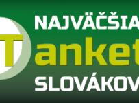 Najväčšia IT anketa Slovákov 2014