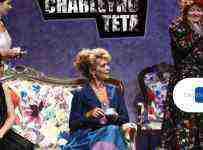Súťaž o 2 vstupenky na divadelnú komédiu Charleyho teta