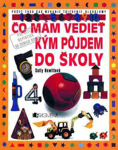 Vianočná súťaž o hodnotné knižky