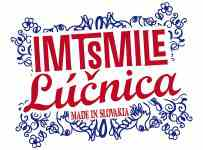 Vyhraj lístky na koncert IMT Smile a Lúčnica