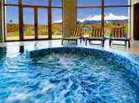 Vyhraj wellness pobyt v hoteli International