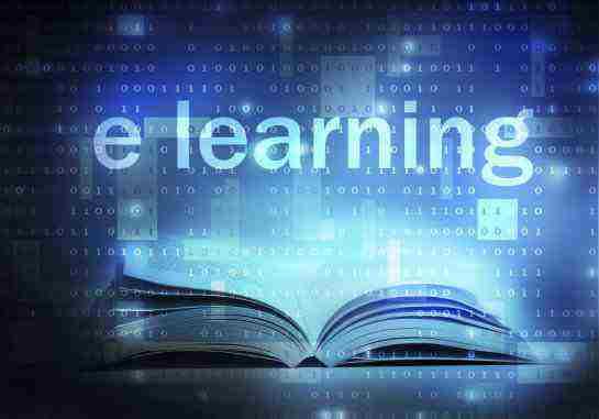 Vyhrajte kurz angličtiny pre samoukov