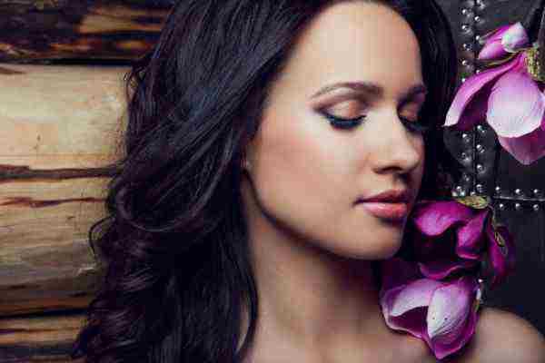 """Kristína vydáva prvý výberový album """"Tie Naj"""" a štartuje Horehronie Tour 2014!"""