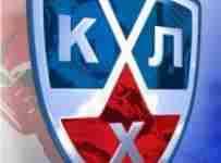 Hrajte o 24 lístkov na KHL!