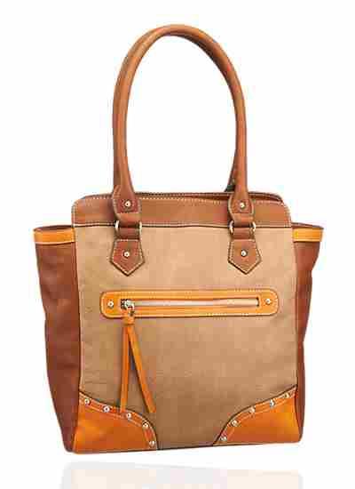 Súťaž o kabelku Deichmann Graceland