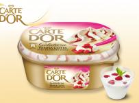 Súťaž o servírovací tanier s logom Carte d'Or