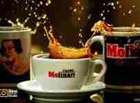 Vyhraj pravú taliansku kávu, kávovar