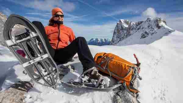 Vyhrajte neuveriteľný zážitok v rakúskych Alpách!