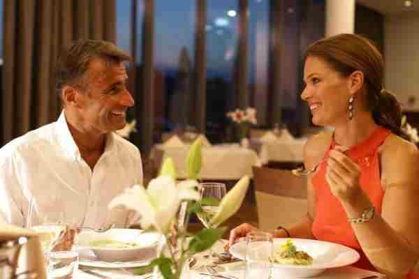 Vyhrajte poukaz pre dvoch v rezorte Therme Laa – Hotel & Spa