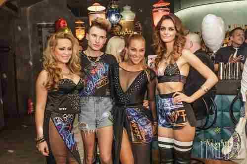 Získaj fashion kúsok, ktorý obľubuje Majk Spirit, Cibulková, Twiinsky...