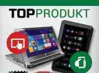 Zvoľte svoj TOP produkt roka 2014
