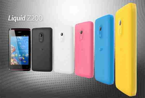 acer-liquid-Z200