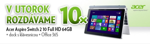 alza-banner_SOUTEZ_acer_Aspire-Switch-2-10_SK