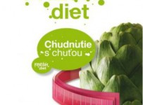 Súťaž Fresh diet II.
