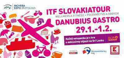 Vyhraj lístky na MS v hokeji v Česku!