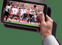 Vyhraj super tablet Samsung Galaxy Tab 3