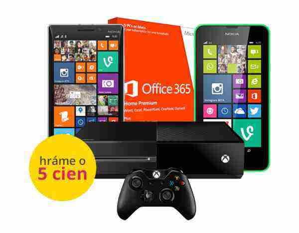 Windows Roka 2014