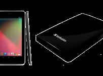Počúvaj Hemendex a vyhraj smartfón, tablet, externý disk, kávovar, alebo výrobník limonády.