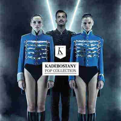 Súťažíme o 2 vstupenky na koncert KADEBOSTANY