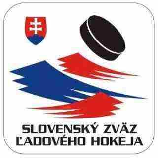 Hrajte o lístky na hokejový zápas Slovensko - Švédsko
