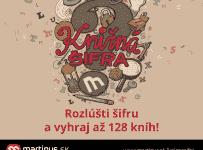 Martinus - Knizna sifra