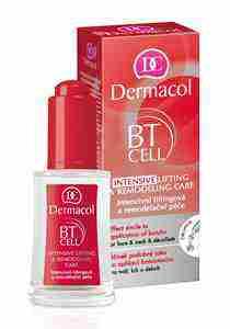 Súťaž Dermacol BT Cell